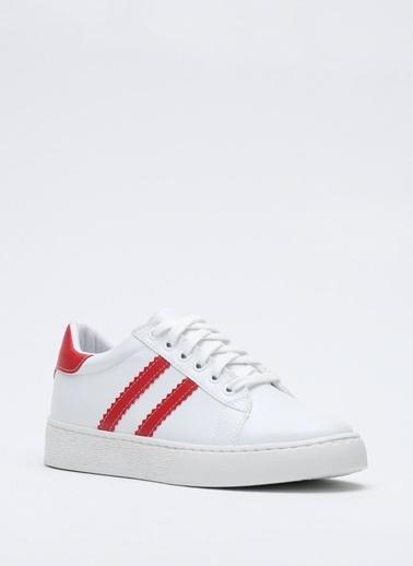 Shoes1441 Sneakers Bakır